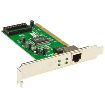 کارت شبکه TP-LINK TG-3269 Gigabit PCI Network Adapter