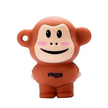 فلش Vikingman VM-272 USB Flash Memory