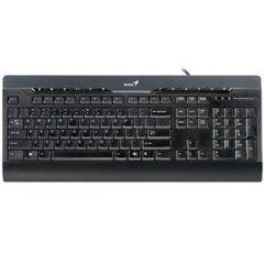 کیبورد Genius KB-M200 Keyboard