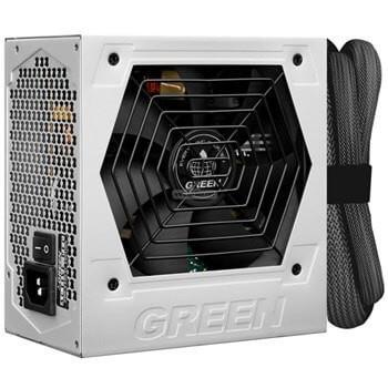 پاور Green GP430A-SP Computer Power Supply