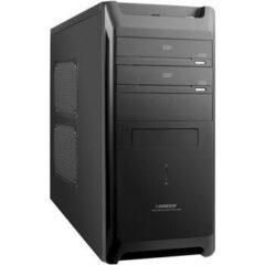کیس Green Pars Computer Case