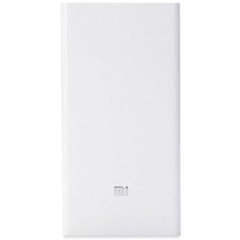 پاور بانک Xiaomi Mi Power Bank 2 20000mAh Power Bank