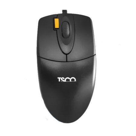 موس TSCO TM-212 Mouse