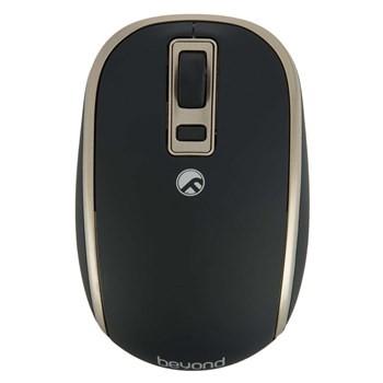 موس  Beyond FOM-1322RF Mouse