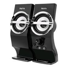 اسپیکر  TSCO TS-2060 2.0 Desktop Speaker