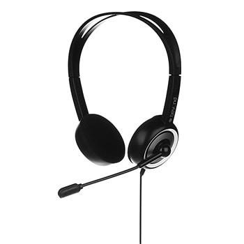 هدست  Beyond FHD-353 Headset
