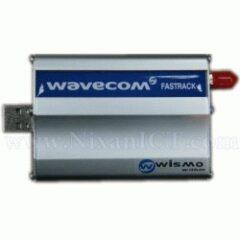 مودم صنعتی ویوکام M1306B USB