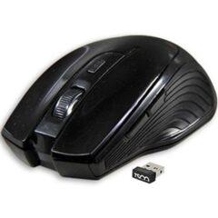 موس TSCO TM 658 WN Wireless Mouse