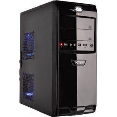 کیس TSCO TC MA-4466 Computer Case