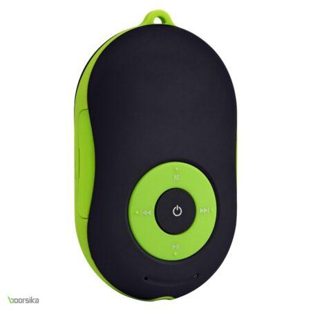 اسپیکر TSCO TS 2304 Portable Bluetooth Speaker Green