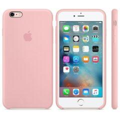 گاردهای سیلیکونی iphone6- iphone6s