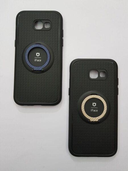 قاب محافظ آی فیس سامسونگ iFace Case Samsung Galaxy A5 2017