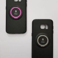 قاب محافظ آی فیس سامسونگ iFace Case Samsung Galaxy S7