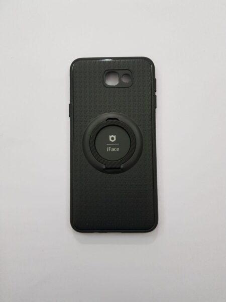 قاب محافظ آی فیس سامسونگ iFace Case Samsung Galaxy  J5 Prime