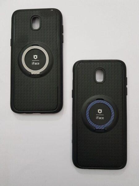 قاب محافظ آی فیس سامسونگ iFace Case Samsung Galaxy j5 Pro