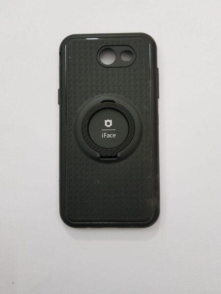 قاب محافظ آی فیس سامسونگ iFace Case Samsung Galaxy J3 Prime
