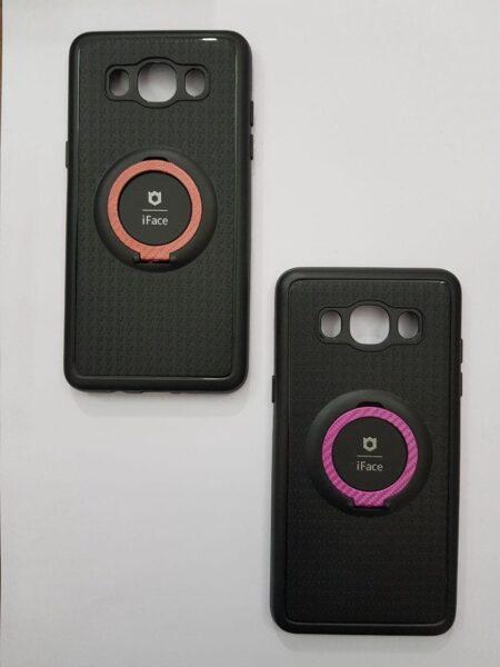 قاب محافظ آی فیس سامسونگ iFace Case Samsung Galaxy J510