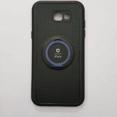 قاب محافظ آی فیس سامسونگ  2017 iFace Case Samsung Galaxy A7