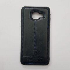 قاب چرم سامسونگ  Samsung Galaxy A3
