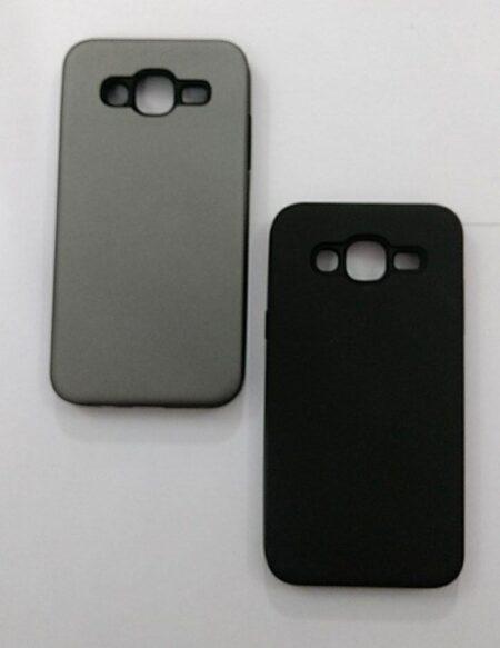 قاب سیلیکونی سامسونگ  Samsung Galaxy J5