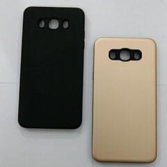قاب سیلیکونی سامسونگ  Samsung Galaxy J710