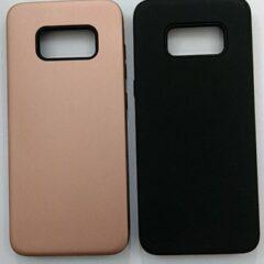 قاب سیلیکونی سامسونگ  Samsung Galaxy S8