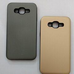 قاب سیلیکونی سامسونگ  Samsung Galaxy J7