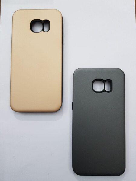 قاب سیلیکونی سامسونگ  Samsung Galaxy S7