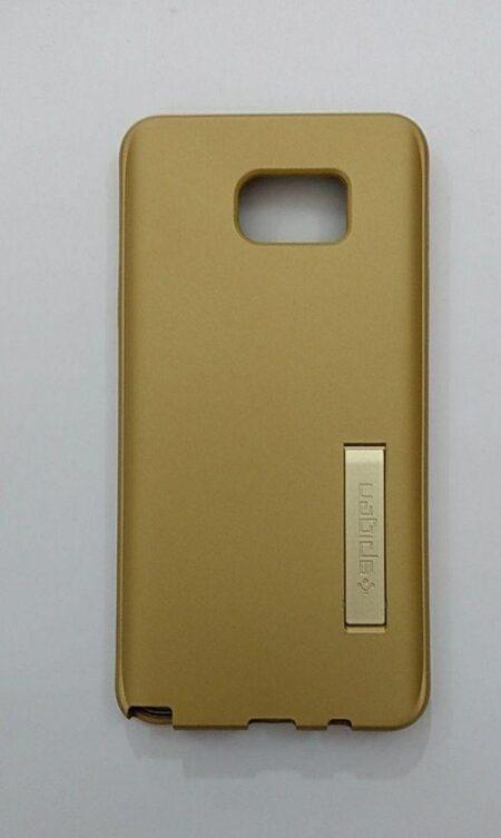 قاب سیلیکونی سامسونگ  Samsung Galaxy Note5 silicone protective