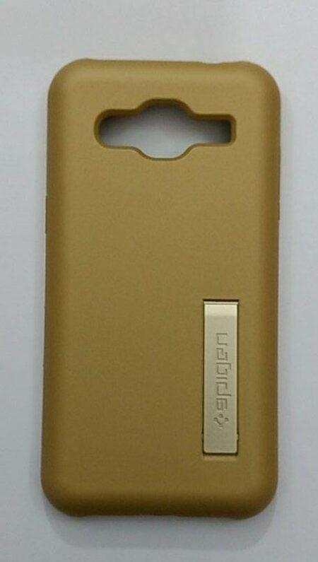 قاب سیلیکونی سامسونگ  Samsung Galaxy A5  silicone protective
