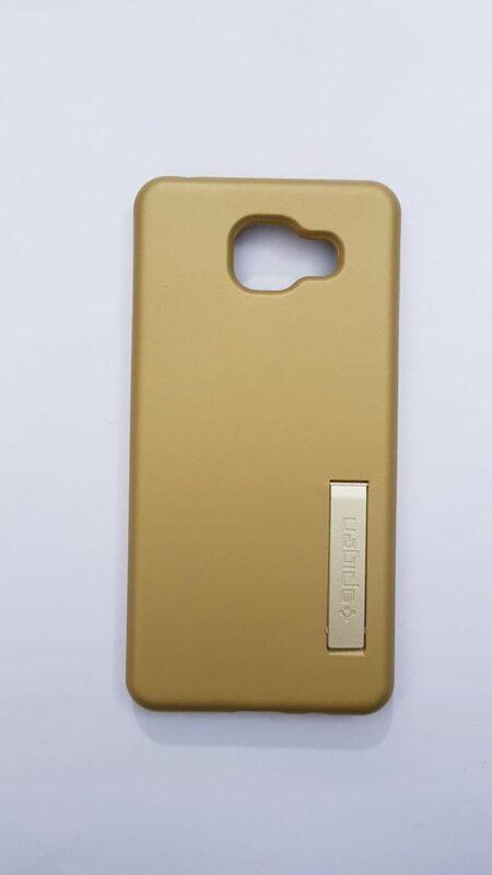 قاب سیلیکونی سامسونگ  Samsung Galaxy A510  silicone protective