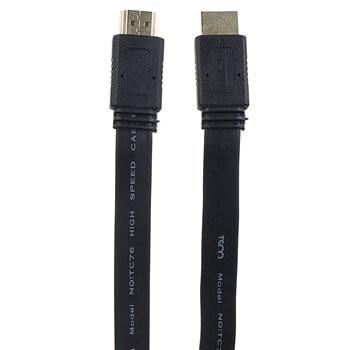کابل TSCO TC 76 HDMI Cable 10m