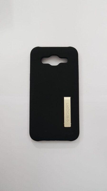 قاب سیلیکونی سامسونگ  Samsung Galaxy J5  silicone protective