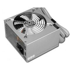 پاور Power RedMax 330