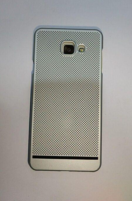 قاب توری ژله ای سامسونگ  Samsung Galaxy A710