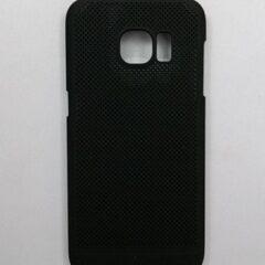قاب توری ژله ای سامسونگ  Samsung Galaxy S7