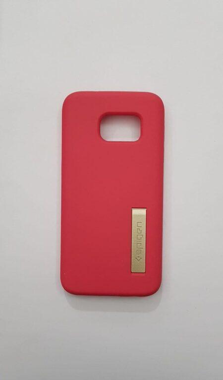 قاب سیلیکونی سامسونگ  Samsung Galaxy S7 silicone protective