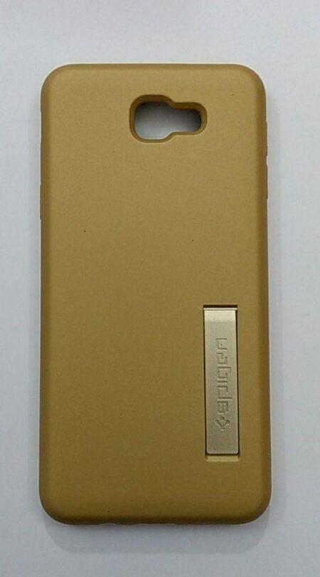 قاب سیلیکونی سامسونگ  Samsung Galaxy J5 Prime silicone protective