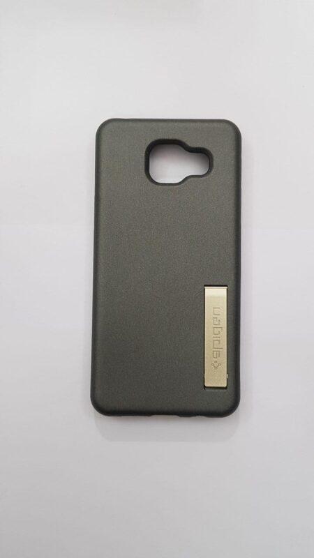 قاب سیلیکونی سامسونگ  Samsung Galaxy A310 silicone protective