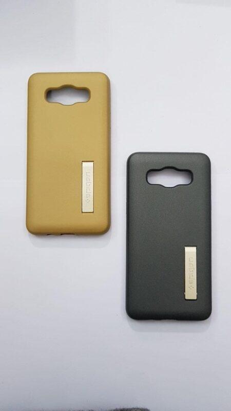 قاب سیلیکونی سامسونگ  Samsung Galaxy J510 silicone protective