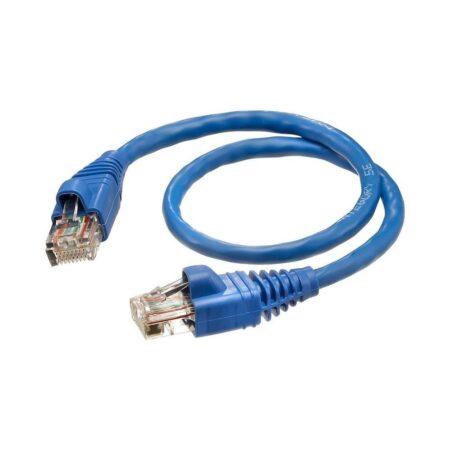 کابل شبکه Cabl Network P-NET Cat6 5M