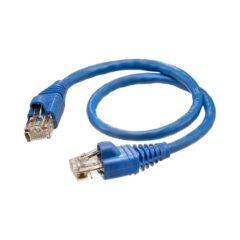 کابل شبکه Cabl Network P-NET Cat6 10M