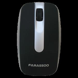 موس Farassoo FOM-3512 Mouse
