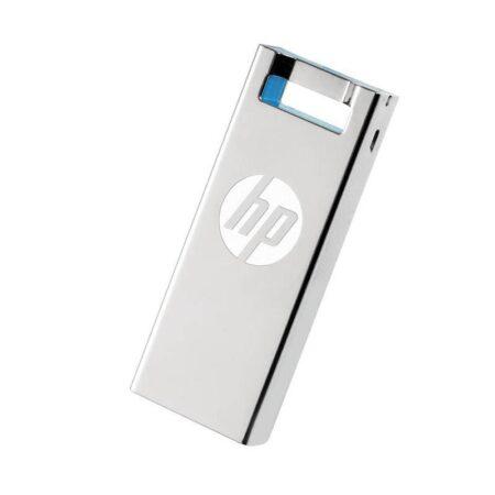 فلش HP USB 2.0 V295 W Flash Drive