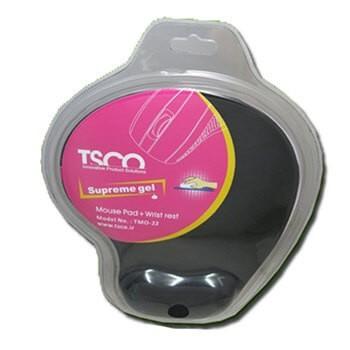 موس پد TSCO TMO 22 Mousepad
