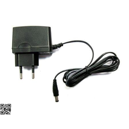 Modem Adapter TP-Link T090060-2C1 9.0V - 0.6A