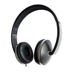 هدست  Beyond FHD-454 ONE JACK Headset