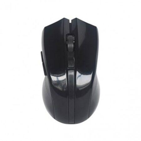 موس  Beyond Mouse FOM-3533 RF BLACK