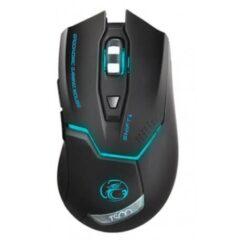 موس TSCO TM 754 Wired Gaming Mouse
