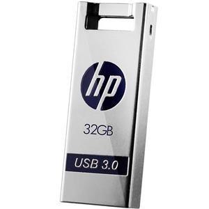 فلش  HP x795w Flash Memory 32GB